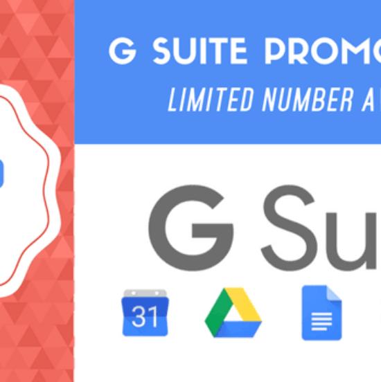G-Suite-Promo-code-
