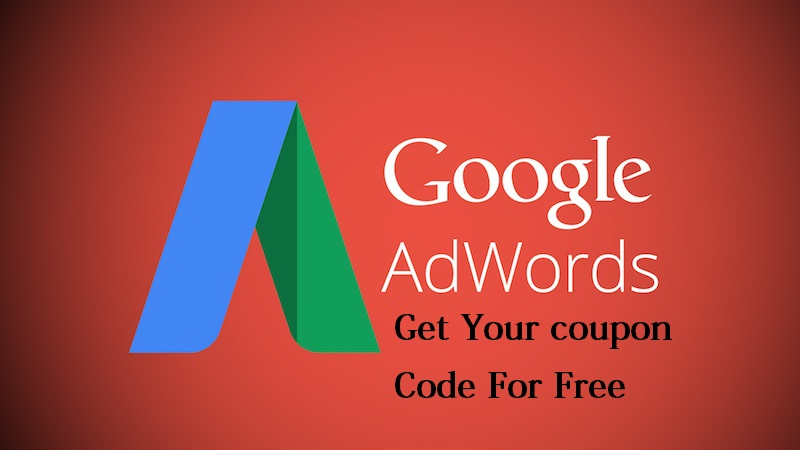 googleadwords