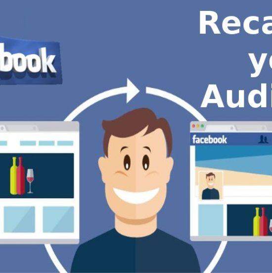 Facebook Remarketing Tips