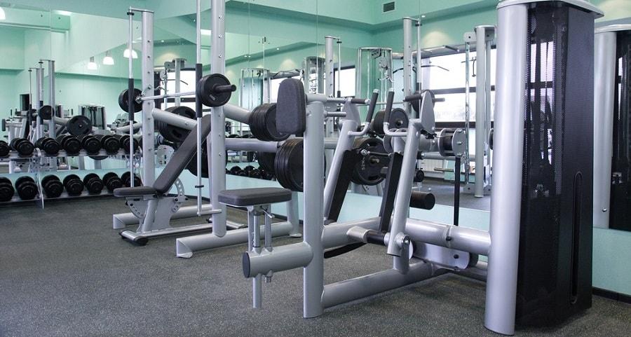 Gym-Equipment-Manufacturer