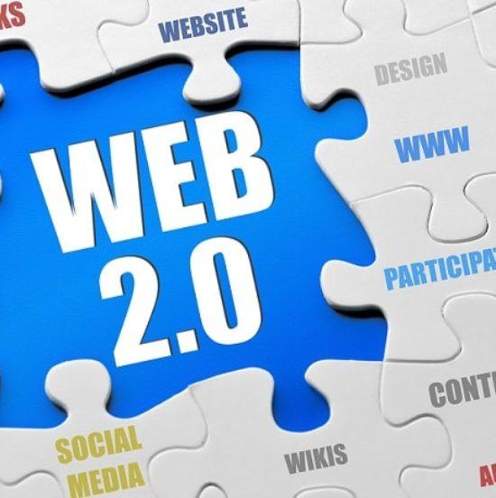 Web 2.0 Submission Sites List