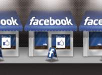 facebook business page tips