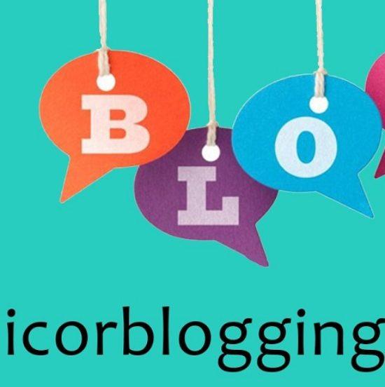 Microblogging sites list