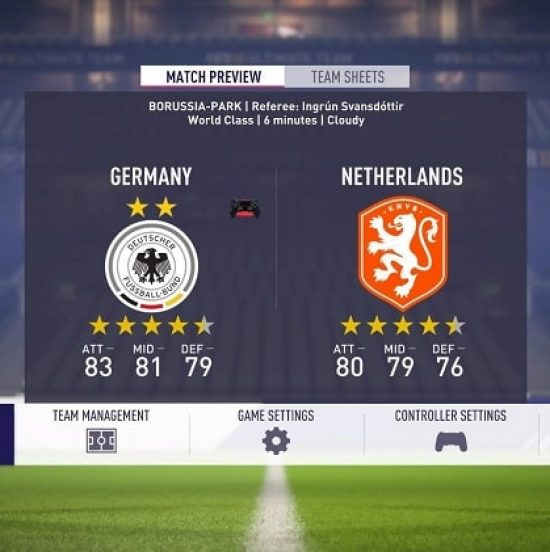 fifa-18-womens-game