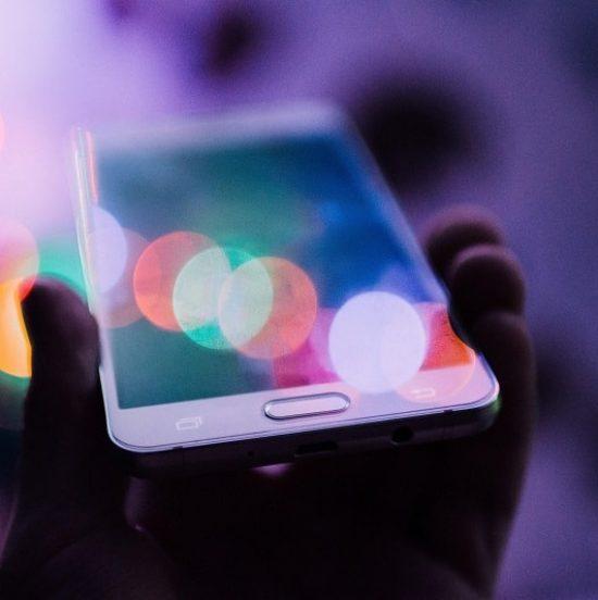 Long Invest Long Benefits- Digital Marketing