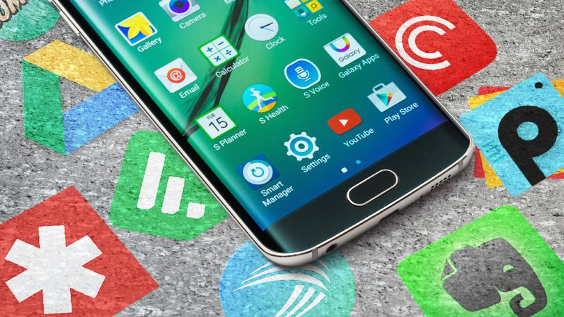 Best Spy Apps for Android Without Target Phone